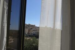 bb_villa_rosaria_noto_sicilia_27
