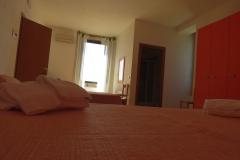 bb_villa_rosaria_noto_sicilia_29