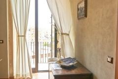 bb_villa_rosaria_noto_sicilia_04