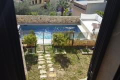 bb_villa_rosaria_noto_sicilia_11