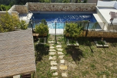 bb_villa_rosaria_noto_sicilia_12