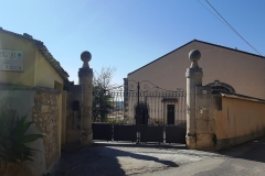 bb_villa_rosaria_noto_sicilia_10