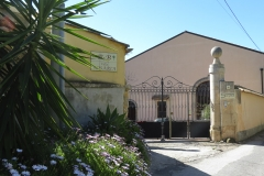 bb_villa_rosaria_noto_sicilia_60