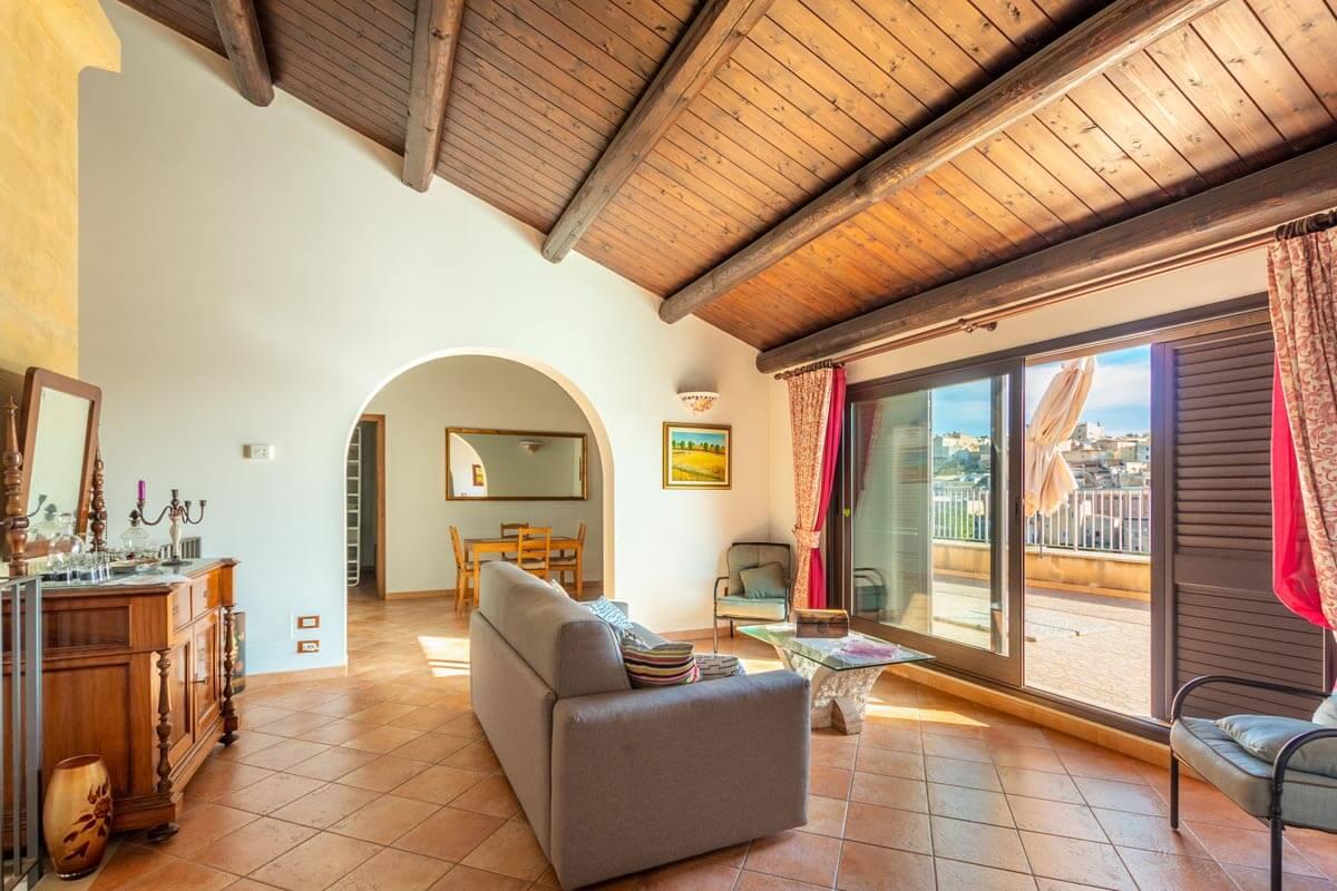 guest-house-bb-villa-rosaria-noto-1