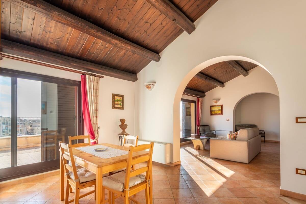 guest-house-bb-villa-rosaria-noto-11