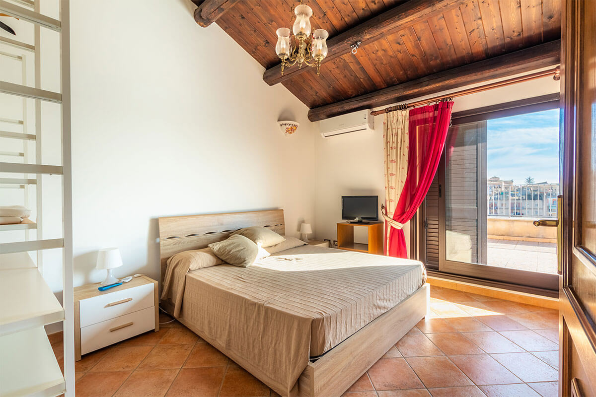 guest-house-bb-villa-rosaria-noto-12