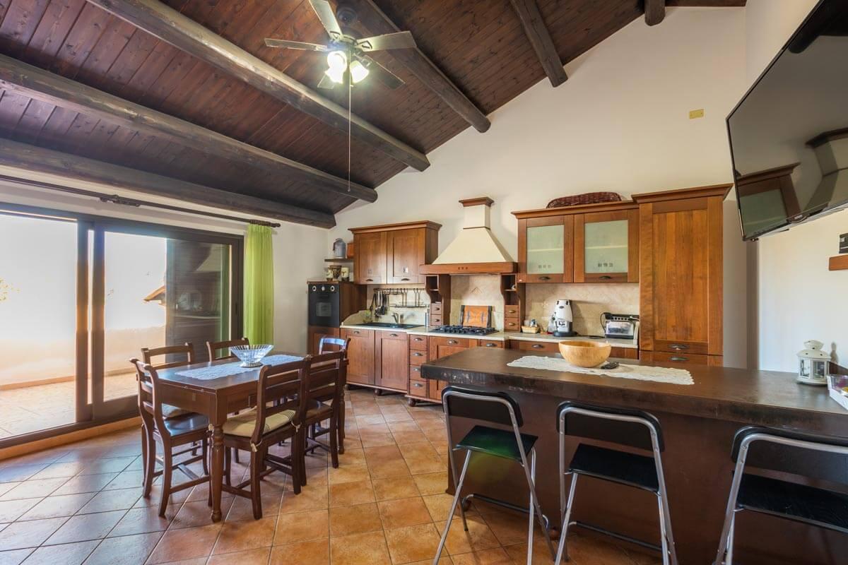 guest-house-bb-villa-rosaria-noto-13