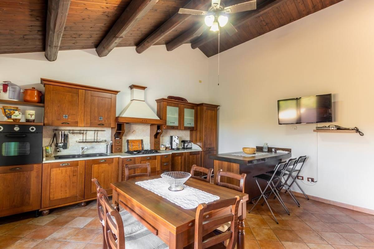 guest-house-bb-villa-rosaria-noto-14