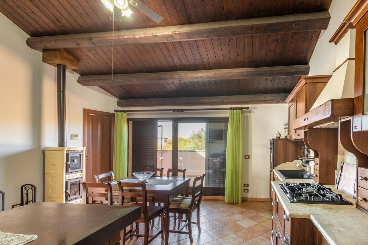 guest-house-bb-villa-rosaria-noto-15