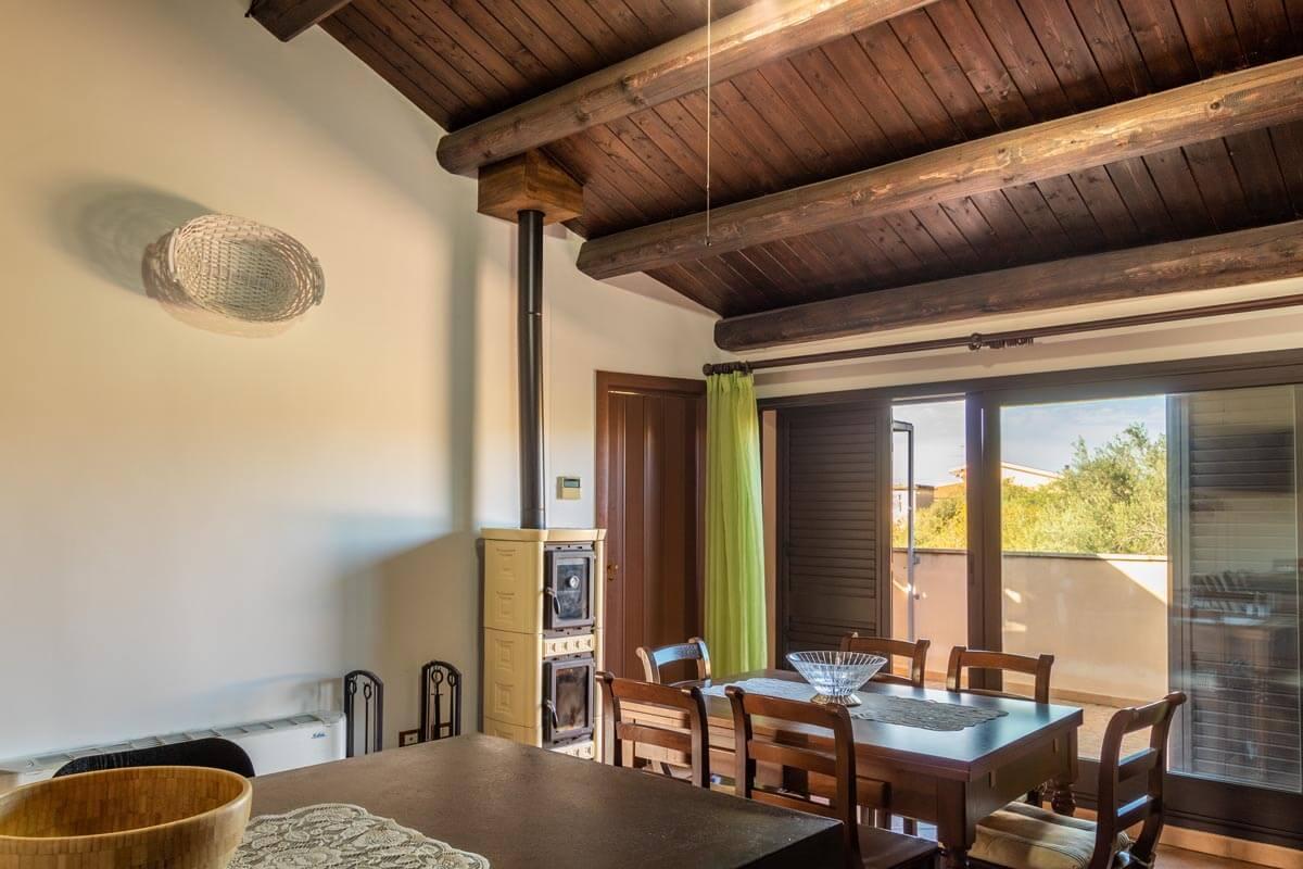 guest-house-bb-villa-rosaria-noto-16