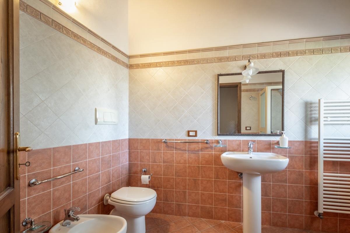 guest-house-bb-villa-rosaria-noto-17