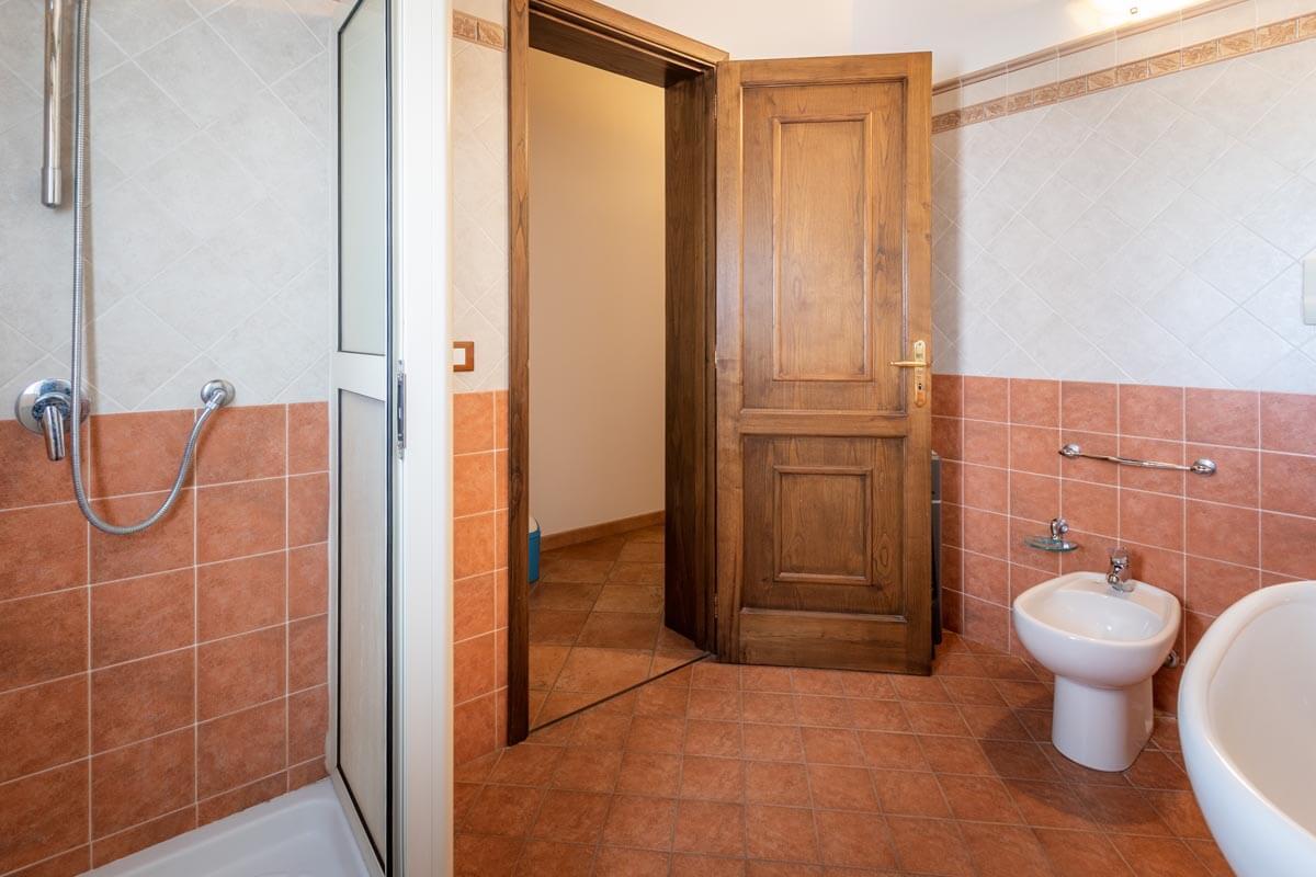 guest-house-bb-villa-rosaria-noto-18