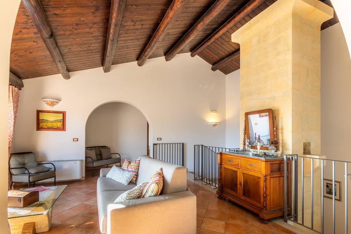 guest-house-bb-villa-rosaria-noto-2