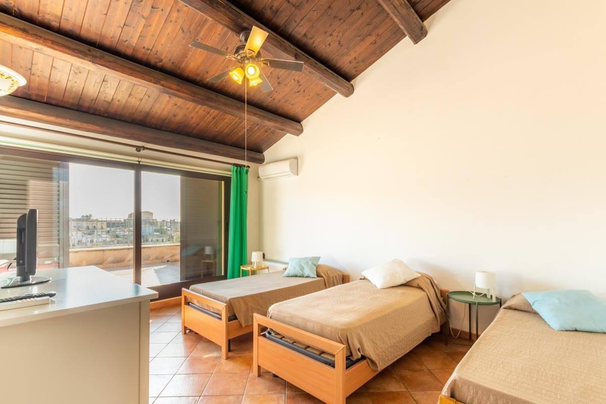 guest-house-bb-villa-rosaria-noto-3