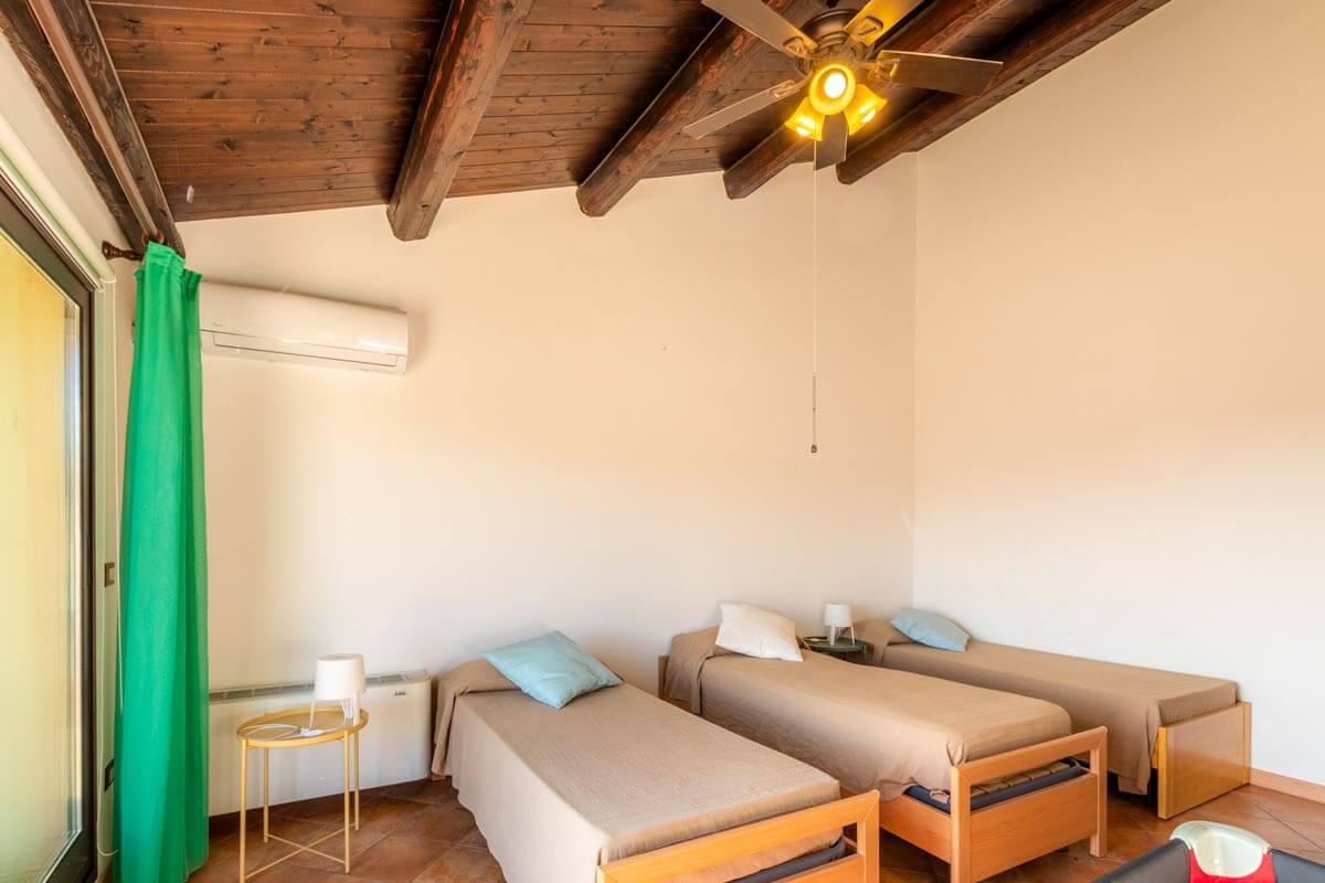guest-house-bb-villa-rosaria-noto-4