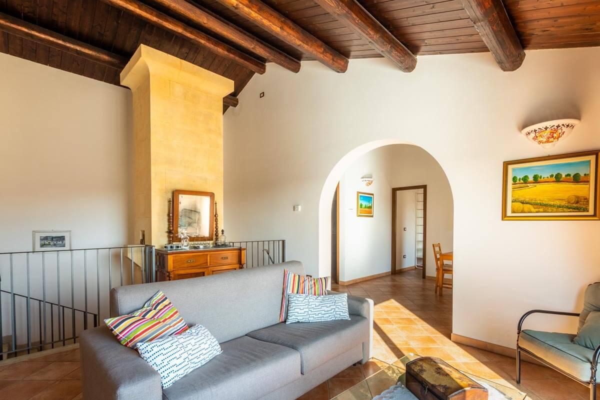 guest-house-bb-villa-rosaria-noto-5