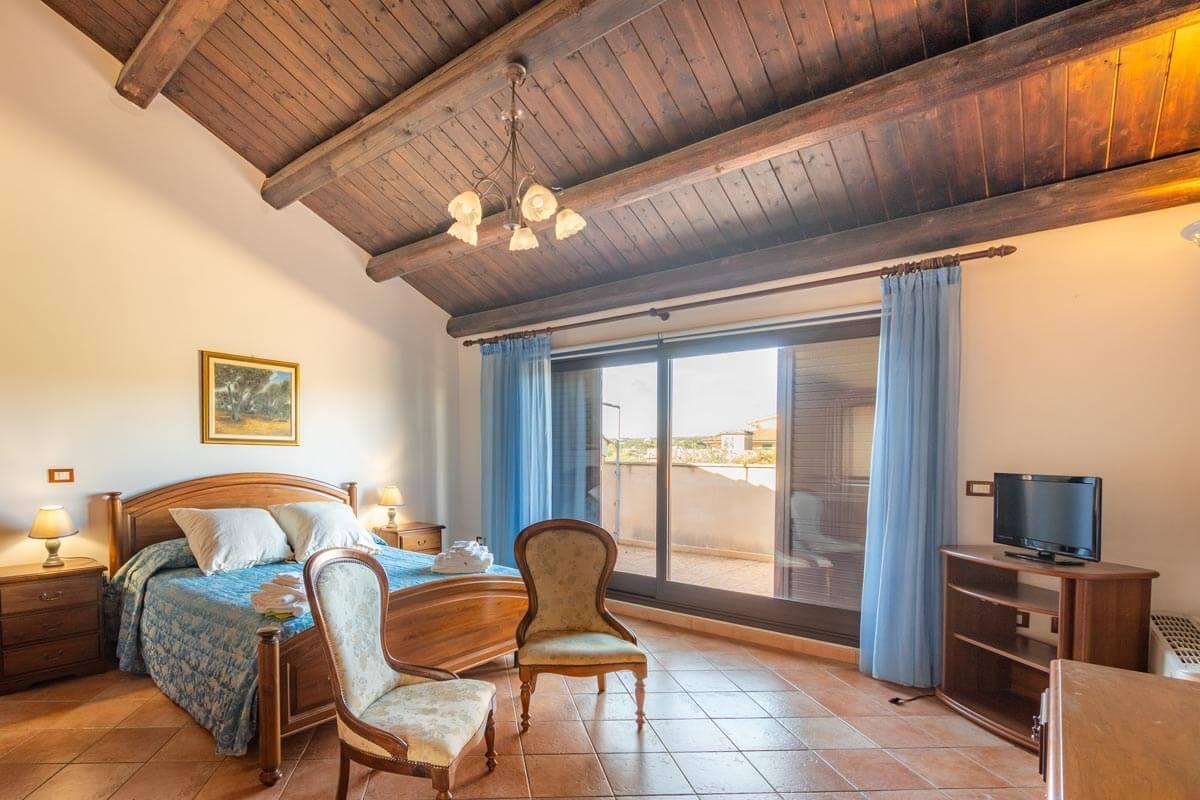 guest-house-bb-villa-rosaria-noto-6