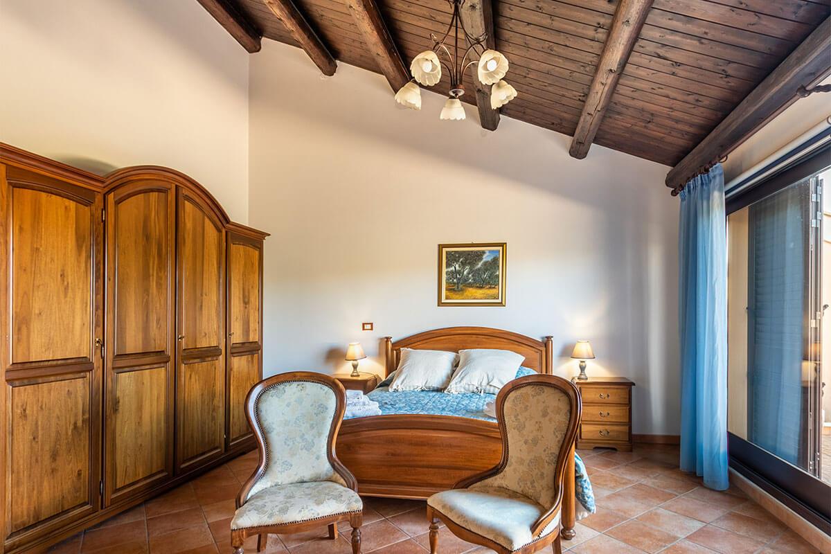 guest-house-bb-villa-rosaria-noto-7