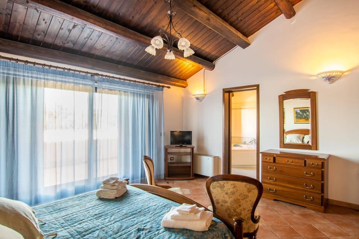 guest-house-bb-villa-rosaria-noto-8